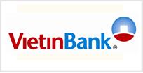 Việt Quảng Cáo chấp nhận thanh toán qua VietinBank